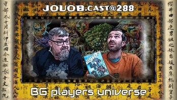 JOUOB.cast@288