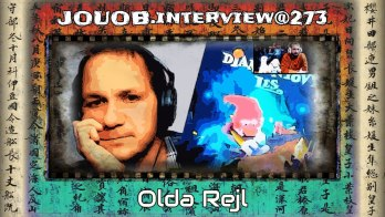 JOUOB.interview@273 : Olda REJL