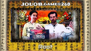 JOUOB.game@260 : Root