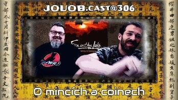 JOUOB.cast@306 : O mincích a coinech