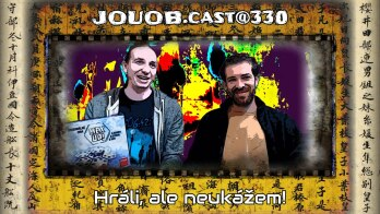 JOUOB.cast@330