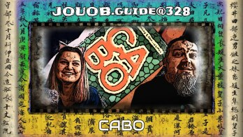 JOUOB.guide@328 : CABO