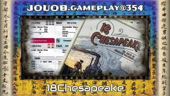 JOUOB.gameplay@354 : 18Chesapeake