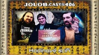JOUOB.cast@406