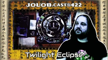 JOUOB.cast@422 : Twilight Eclipse