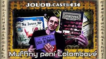 JOUOB.cast@434